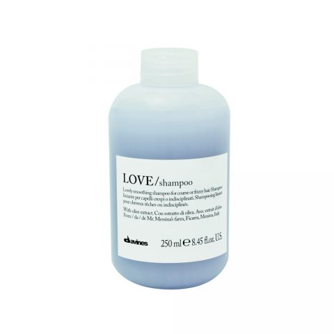 LOVE-SMOOTH-SHAMPOO