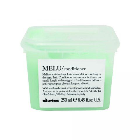 MELU-COND