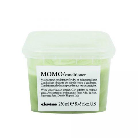 MOMO-COND