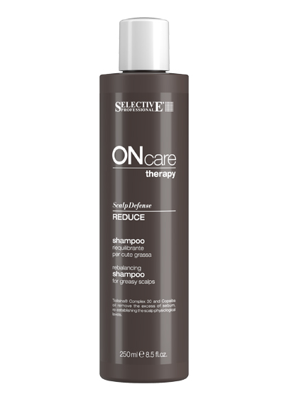 ON care reduce_sh 250ml NP