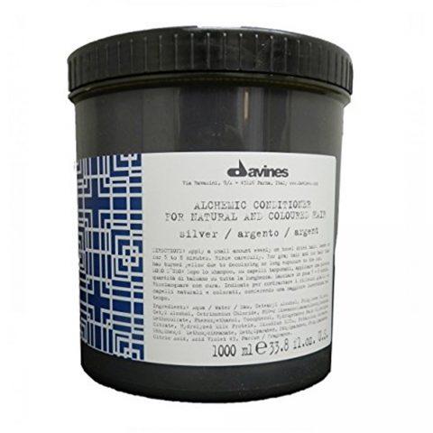 alchemic-cond-silver-1l