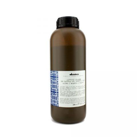 alchemic-shampoo-silver-1000