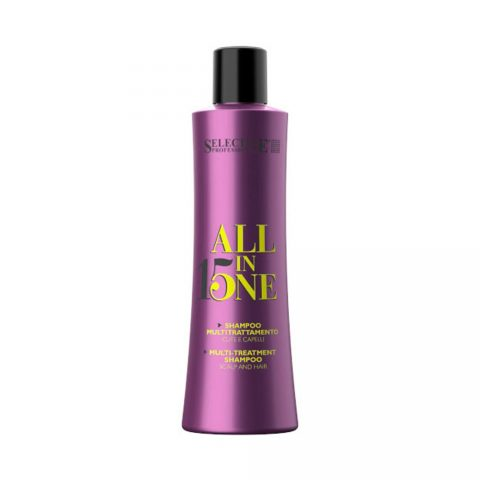 all-in-one-shampoo