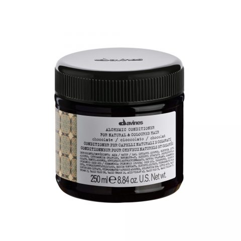 as-alchemic-conditioner-chocolate