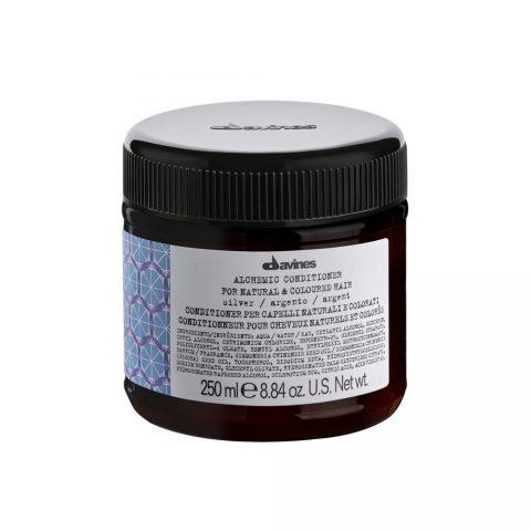 as-alchemic-conditioner-silver