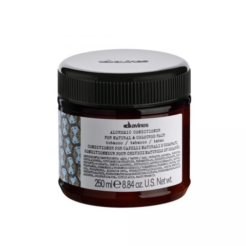 as-alchemic-conditioner-tobacco