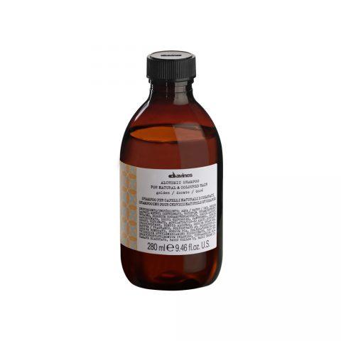 as-alchemic-shampoo-golden