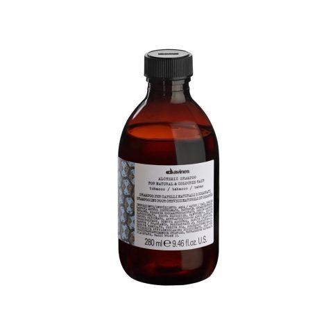 as-alchemic-shampoo-tobacco