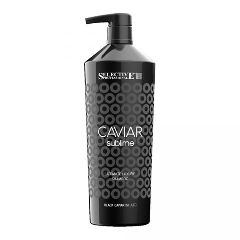 caviar-ultimate-luxury-shampoo-1l