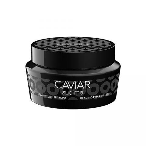 caviarmask250ml