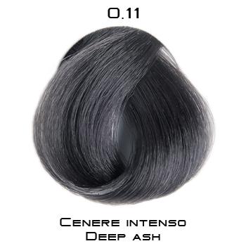 colorevo-0.11