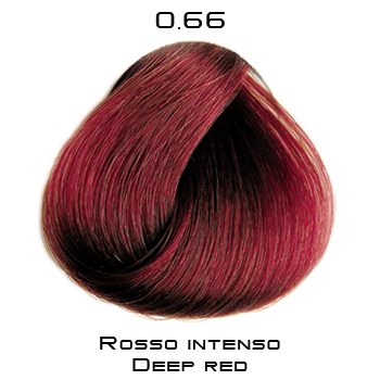colorevo-0.66