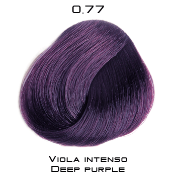 colorevo-0.77