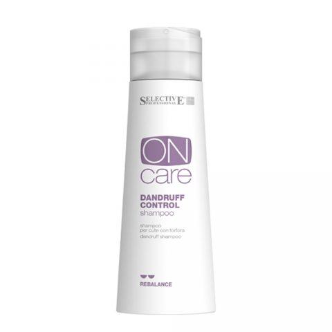 dandruff-control-shampoo