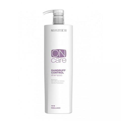 dandruff-control-shampoo-1l