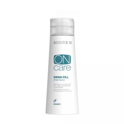 densi-fill-shampoo