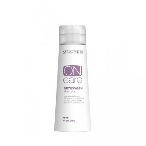 detoxygen-shampoo