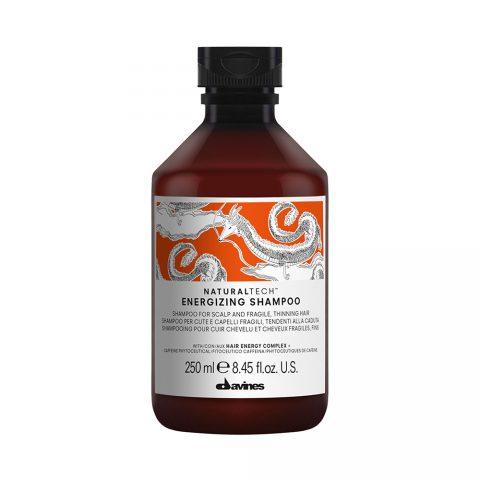 energizing-shampoo-250ml
