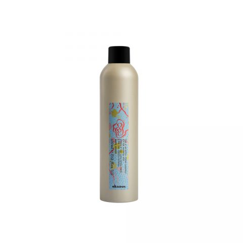 extra-strong-hairspray