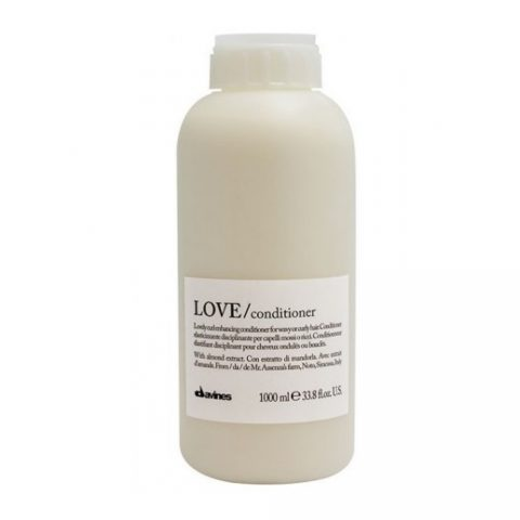 love-curl-cond-1l