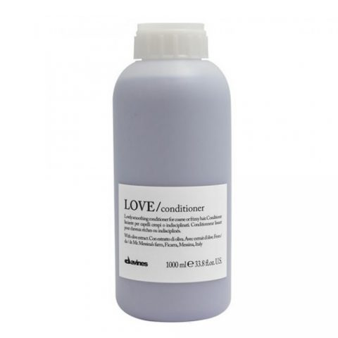 love-smooth-cond-1l