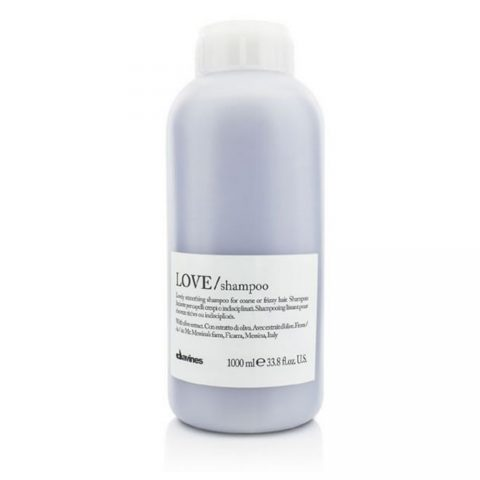 love-smooth-shampoo-1l