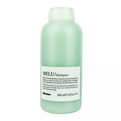 melu-shampoo-1l