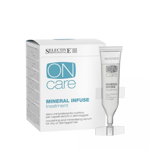 mineral-infuse-treatment