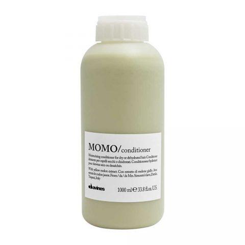 momo-cond-1l