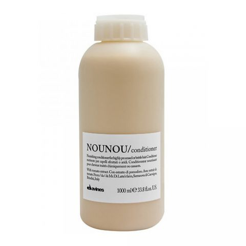 nounou-cond-1l