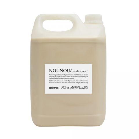 nounou-cond-5000ml
