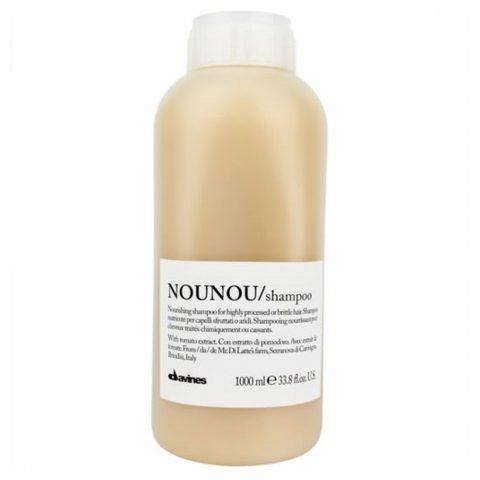 nounou-shampoo-1l