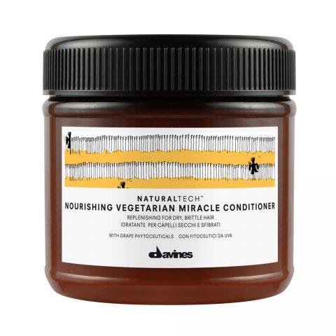 nourishing-veg-mir-250