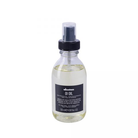 oi-oil-135ml