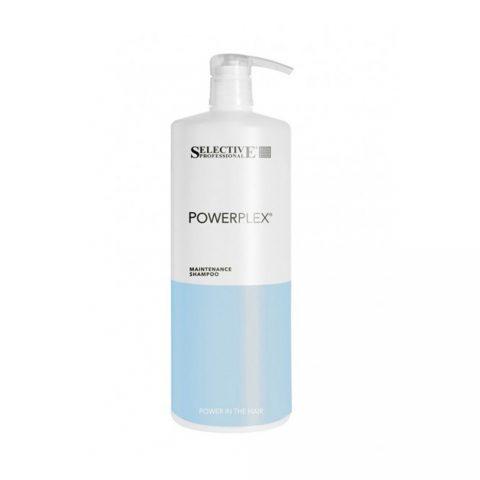 powerplex-shampoo