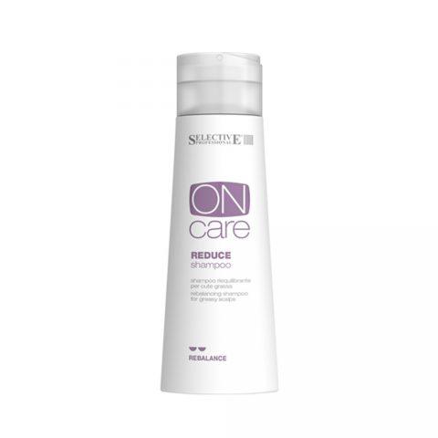 reduce-shampoo