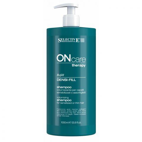 selective-oncare-refill-densi-fill-shampoo-1000ml
