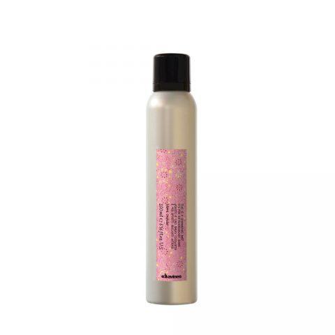 shimmering-spray