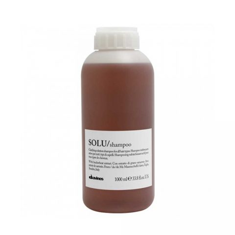 solu-shampoo-1000