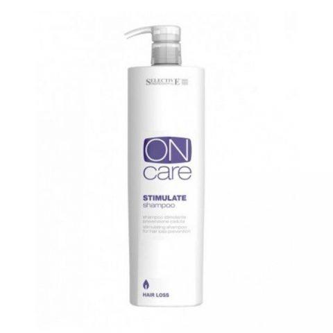 stimulate-shampoo-1000