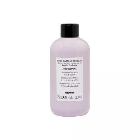 yha-prep-shampoo