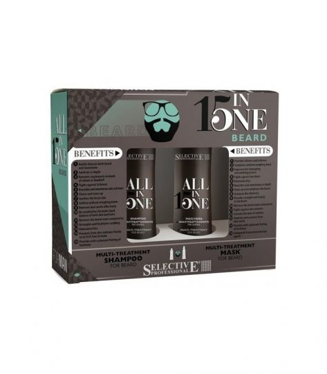 selective-for-man-all-15-in-one-beard-shampoo-mask (1)
