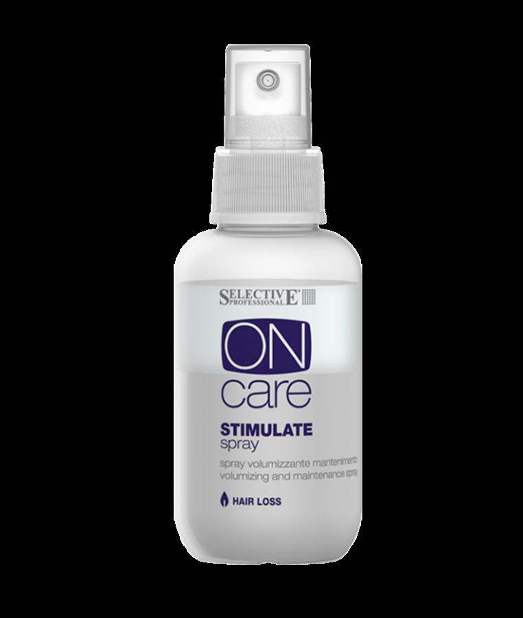 Oncare2016_Stimulate-spray (1)