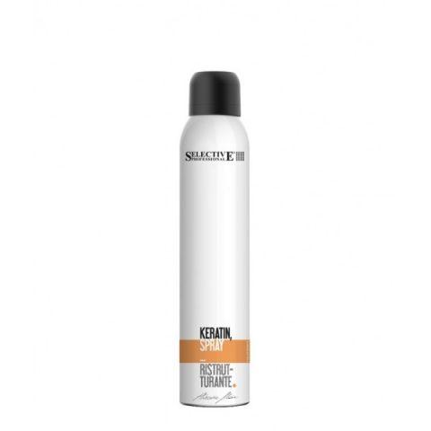 keratin-spray-instant-repairing-hair-spray