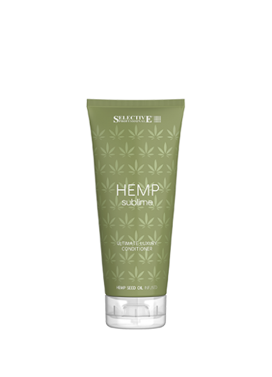 sat_HEMP_Conditioner_200ml_web