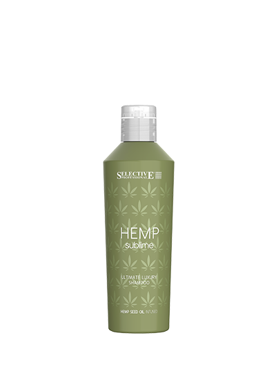 sat_HEMP_Shampoo_250ml_web