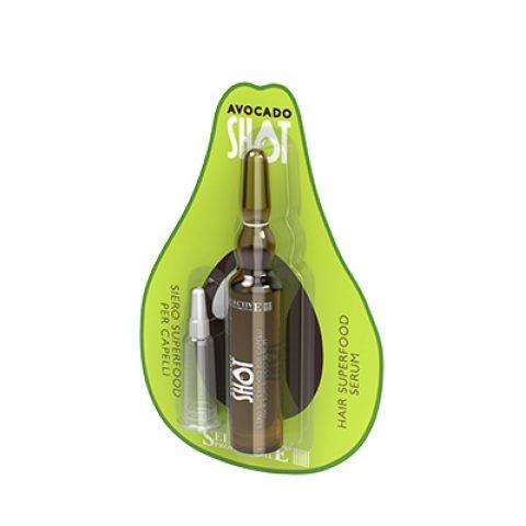 selective-professional-avocado-shot-serum-regenerujace-wlosy-rekonstruktor-wlosow-ampulka_10ml