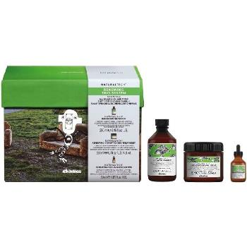 davines-naturaltech-renewing-trio-system-box-limited-mala