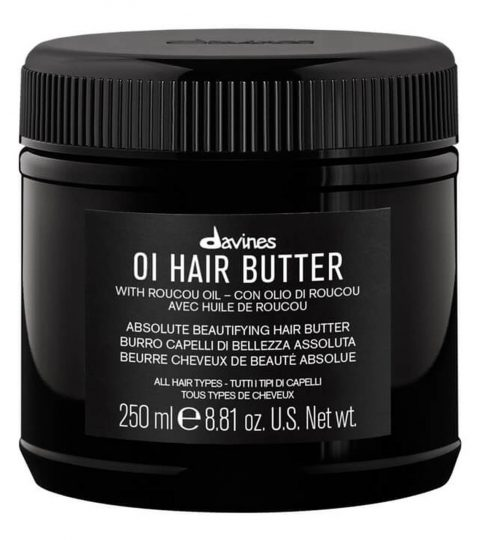 Davines_OI_Hair_Butter_250ml__48434.1559039880