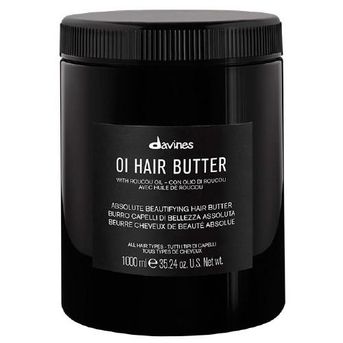 davines_oi_hair_butter_1000_ml